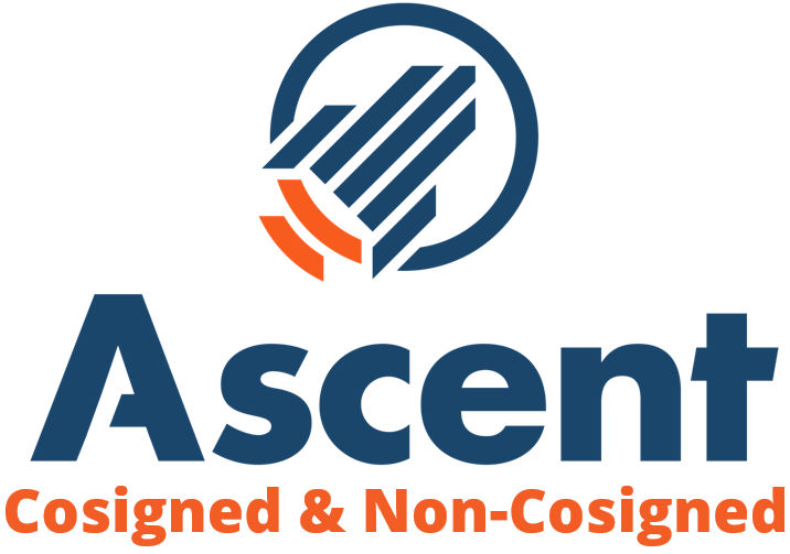 University of Oregon Private Student Loans by Ascent for University of Oregon Students in Eugene, OR